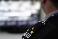 Atatürk Havalimanı güvenlik personeli alacak