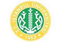 İstanbul Üniversitesi'nden akademik personel ilanı