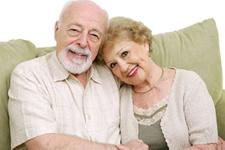 Gurbetçiler yaz tatilinde emekli olacak