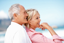 Emekli maaşında vergi artışı!