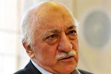Fethullah Gülen'in emekli maaşı kesildi!