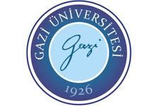 İşte Gazi Üniversitesi'nin yeni rektörü