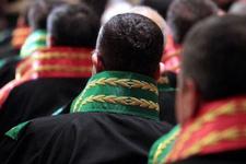 Adalet Bakanlığı 2 bin 200 hakim ve savcı alacak