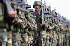 Askeri liseler kapatılacak iddiası!