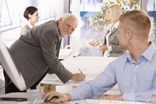 Emeklilerin ocak ayı zammı işte maaş