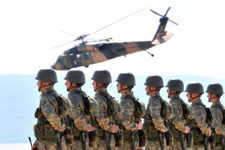 YAŞ'ta neler konuşulacak askeri liseler kapatılıyor