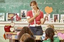 Sözleşmeli öğretmen alım detayları işte karar