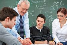 Akademik personelin zamlı maaşı ne kadar olacak?