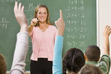 MEB: 109 sahte diplomalı öğretmen belirlendi