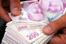 Emeklilerin gözü promosyonda farklı maaş