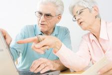 Emeklilerin zam oranları ne kadar olacak?