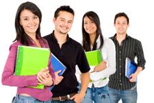 Üniversite tercihlerinde burs miktarlarına dikkat!