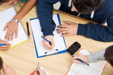 Lise tercih sonuçlarına nereden bakılacak?