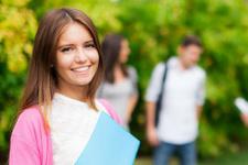 Kapatılan üniversite öğrencileri için YÖK'ten flaş karar