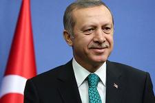 Cumhurbaşkanı Erdoğan 8 rektör atadı