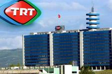 TRT'de gözaltına alınanlar 2010 KPSS şüphelisi!