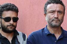 Melikşah Üniversitesi'nin eski rektörü tutuklandı