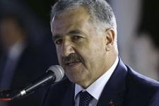 657 değişiyor mu Ahmet Arslan'dan sert açıklama
