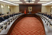 OHAL'de yeni kararname 2010 KPSS kararı