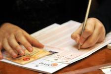 2010 KPSS kopyacıları 6 yıllık maaşlarını ödeyecek!