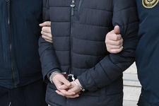 Sütçü İmam Üniversitesi'nde akademisyenler tutuklandı