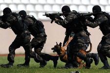 KPSS'siz yeniden polis alımı olacak mı?