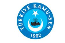 Kamu-Sen'den 2010 KPSS açıklaması