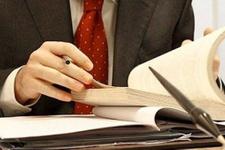 KPSS'de kopya çeken memur nasıl belirlenecek?