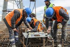 Taşeron işçilere kadroda son durum darbe etkisi