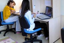 Öğrenci yurtlarında ücretsiz internet dönemi bitti!
