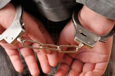 13 FETÖ'cü memur tutuklandı