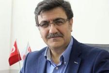 Yeni Yüzyıl Üniversitesi rektörü Yaşar Hacısalihoğlu kimdir?