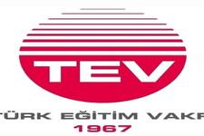 Türk Eğitim Vakfı'ndan burs ilanı