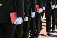 Milli Savunma Üniversitesi ekim ayında açılıyor