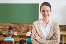 Sözleşmeli öğretmen alım detayları karar yayınlandı!