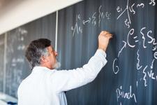 FETÖ'cü akademisyenlere dudak uçuklatan maaş
