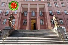 Yargıtay 168 personeli açığa aldı
