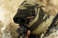 PKK öğretmenlere ateş açtı yaralılar var