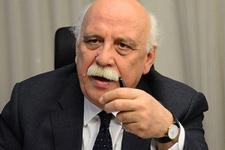 Türk- Rus üniversitesi kuruluyor Avcı açıkladı