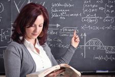 Sözleşmeli öğretmenlik için 60 puan şartı