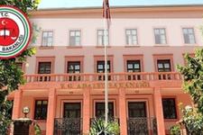 Adalet Bakanlığı 3 bin 721 memur alacak