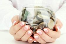 KYK borcu olanlara müjde!