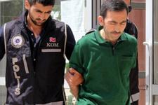 Hakkari Üniversitesi rektörü tutuklandı!