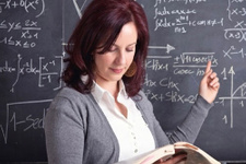 Sözleşmeli öğretmen başvuruları bunlara dikkat!