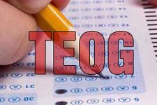 2016 TEOG yerleştirme sonuçları ne zaman açıklanacak?