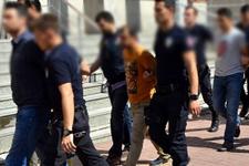 Dicle Üniversitesi'ndeki 64 akademisyen yakalandı