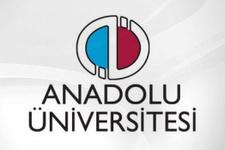 AÖF ikinci üniversite kayıtları flaş değişiklik