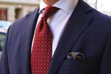 Memura tatilden sonra kravat zorunluluğu!