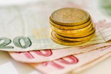 Asgari ücret düşecek mi son durum
