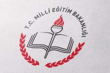 MEB'den FETÖ açıklaması 58 kitap yeniden basılıyor